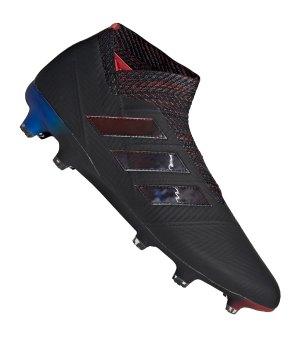 adidas-nemeziz-18-fg-schwarz-blau-fussballschuhe-nocken-rasen-bb9422.jpg