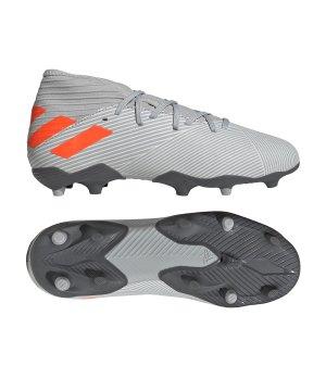 Fußballschuhe günstig kaufen | 11teamsports | Nike | adidas