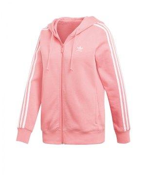 rosa adidas jacke damen sport2000