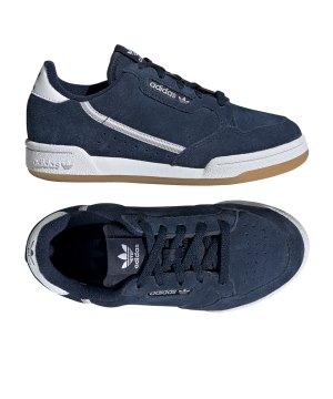 adidas Sneaker günstig kaufen | adidas Originals | Schuhe