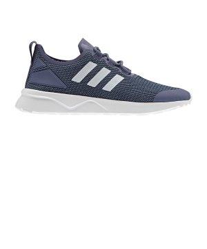 adidas-originals-zx-flux-adv-verve-damen-lila-lifestyle-damen-frauen-sneaker-schuhe-bb2282-gallery.png