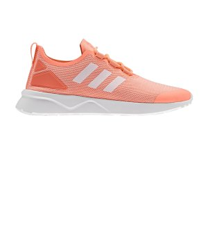 adidas-originals-zx-flux-adv-verve-damen-orange-lifestyle-damen-frauen-sneaker-schuhe-bb2283-gallery.png