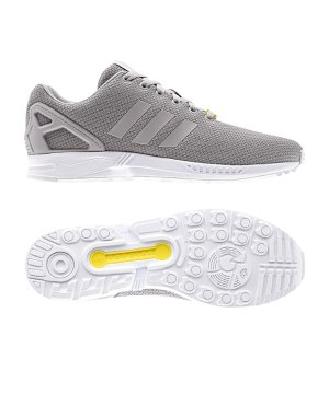 adidas-originals-zx-flux-sneaker-grau-weiss-herren-original-sneaker-lifestyle-schuh-m19838-gallery.png