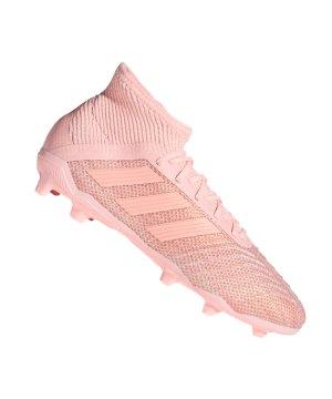 adidas-predator-18-1-fg-kids-orange-fussball-schuhe-