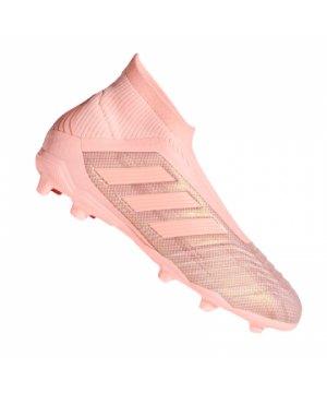 adidas-predator-18-fg-kids-orange-fussball-schuhe-rasen-soccer-football-kinder-db2310.jpg