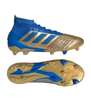 adidas-predator-19-1-fg-gold-fussball-schuhe-nocken-f35608-gallery.png