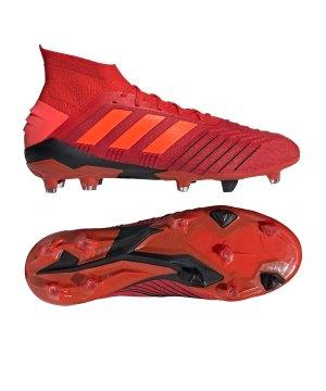adidas-predator-19-1-fg-rot-schwarz-fussballschuh-sport-rasen-bc0552-gallery.png