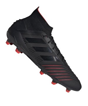 adidas-predator-19-1-fg-schwarz-rot-fussballschuhe-nocken-rasen-bc0551.jpg