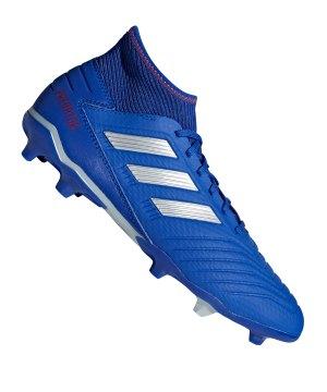 adidas-predator-19-3-fg-blau-silber-fussballschuhe-nocken-rasen-bb8112.jpg