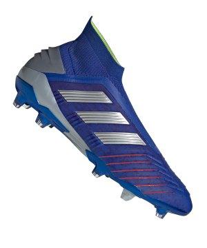 adidas-predator-19-fg-blau-rot-fussballschuhe-nocken-rasen-bb9087.jpg