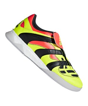 adidas Street Fußballschuhe | Street Schuhe | Predator