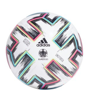 adidas-pro-uniforia-fussball-spielball-equipment-fussbaelle-fh7362.png