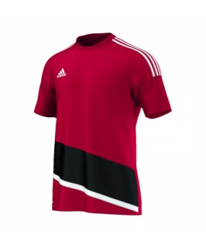 Fußballbekleidung Nike Adidas Erima Armour Under Jako Und Von zzwqWrfS