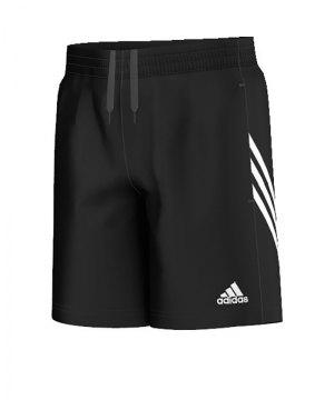 adidas Sportbekleidung | Trainingsanzug | Sporthosen