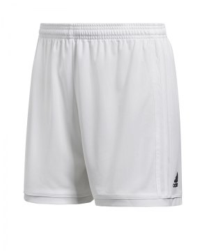 adidas Shorts günstig kaufen   Match Sporthosen   mit   ohne ... 251a66a17a