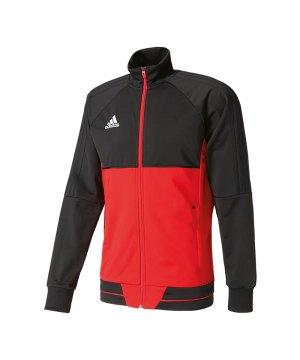 adidas-tiro-17-trainingsjacke-kids-fussball-teamsport-ausstattung- 1080fe1f43