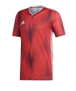 Adidas Condivo 20 Fussball Jacke Set Kinder 2 teilig Regenjacke Trainingshose