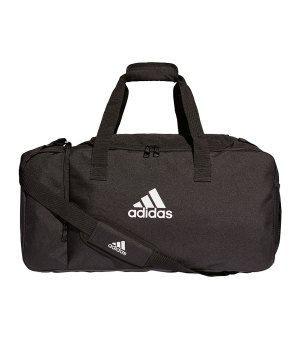 adidas-tiro-duffel-bag-gr-m-schwarz-weiss-equipment-taschen-dq1071.jpg