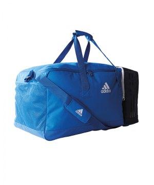 adidas-tiro-teambag-gr--l-blau-weiss-sporttasche-equipment-ausstattung-bs4743.jpg