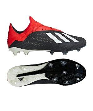 adidas-x-18-2-fg-schwarz-rot-fussballschuh-sport-rasen-bb9362-gallery.png