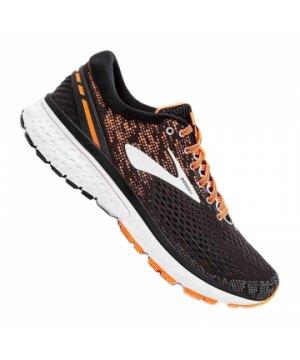Von Brooks KaufenSportschuhe KaufenSportschuhe Günstig Laufschuhe Von Laufschuhe Brooks Günstig YEDH9eWIb2