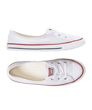 Converse Sneaker günstig kaufen   Chucks   All Star Schuhe