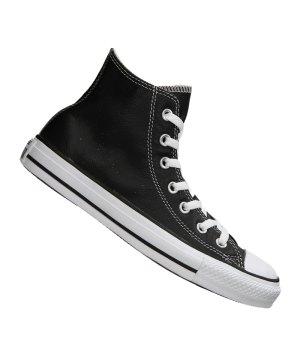 Converse Sneaker günstig kaufen kaufen kaufen   Chucks   All Star Schuhe   Allstar 460343
