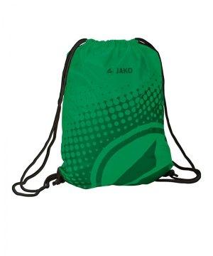 jako-promo-gymsack-beutel-tasche-bag-equipment-ausruestung-zubehoer-gruen-schwarz-f06-1702.png