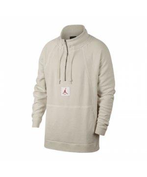 ffc56af98e2b Jordan Sweatshirts und Kapuzenshirts günstig kaufen   Fleece Hoody ...