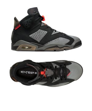 jordan-x-psg-air-retro-6-sneaker-f001-verein-lifestyle-look-outfit-schuhe-ck1229-gallery.png