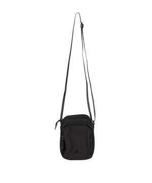 jordan-x-psg-suede-airborne-crossbody-bag-f023-lifestyle-taschen-9a0315.png