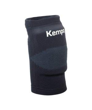 kempa-kniebandage-gepolstert-schwarz-f01-2006509.png