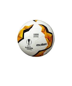 molten-europa-league-miniball-replika-2020-weiss-equipment-f1u1000-k0.png