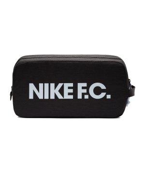 nike-academy-shoebag-schuhtasche-schwarz-f011-equipment-taschen-ba5789.png