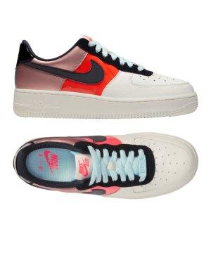 Nike Freizeitschuhe und Sneaker günstig kaufen | Nike Free