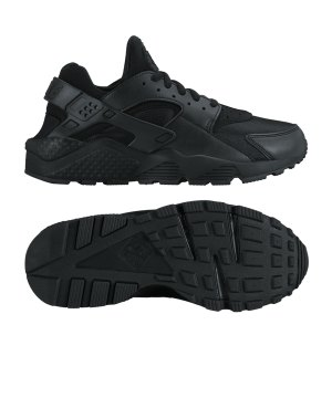nike-air-huarache-sneaker-damen-schwarz-f012-freizeitschuh-lifestyle-frauen-woman-shoe-634835-gallery.png