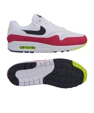 Nike Air Max 1 Lifestyle Schuhe günstig kaufen | Ultra