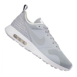 new product b75b7 995aa ... nike-air-max-tavas-sneaker-grau-f028-schuh-  Nike Air Force 1 07 LV8 Sneaker  Weiss F103 ...