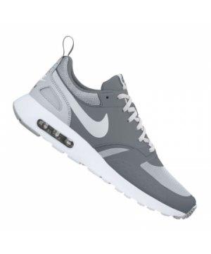 Details zu Nike Air Max Vision grüngrau 918230 300
