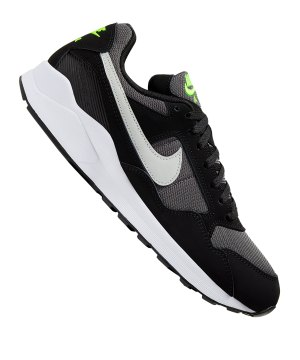 Nike Air Pegasus Schuhe günstig kaufen   Lederschuhe