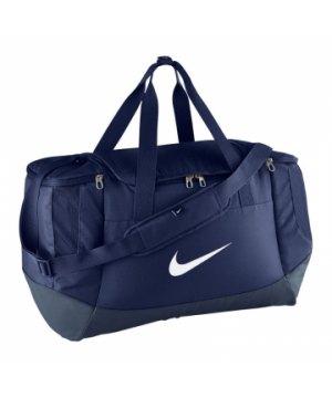 nike-club-team-swoosh-duffel-tasche-medium-sporttasche-sport-training-vereinsausstattung-equipment-blau-f410-ba5193.jpg