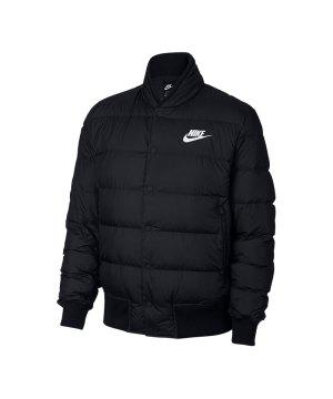 nike-down-fill-bomberjacke-jacket-schwarz-f010-lifestyle-textilien-jacken-928819-textilien.jpg