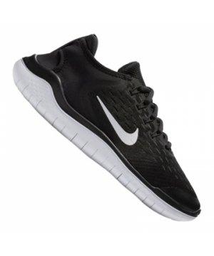 Nike Free Laufschuhe günstig kaufen   Nike Free 3.0   5.0   Run+ 3 ... b03174bd4f