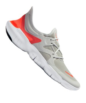 Nike Free Laufschuhe online kaufen | Nike Free 5.0 | Run