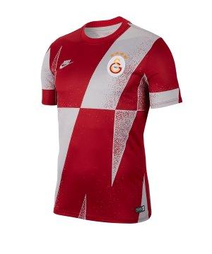 nike-galatasaray-istanbul-dry-t-shirt-grau-f063-replicas-t-shirts-international-bv2102.png