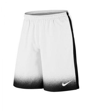Shorts Fussballshorts Kurze Trainingshosen Erima Nike