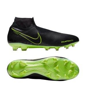 Nike Fußballschuhe günstig online kaufen  