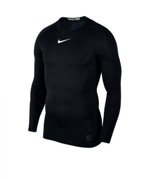 nike-pro-compression-ls-shirt-schwarz-f010-training-kompression-unterwaesche-mannschaftssport-ballsportart-838077.jpg