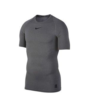 Unterwäsche Kurzarm   Shortsleeve Underwear   Nike Pro