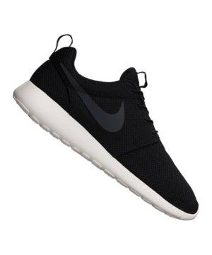 nike-roshe-run-sneaker-lifestyle-schuh-men-herren-erwachsene-schwarz-f010-511881.png